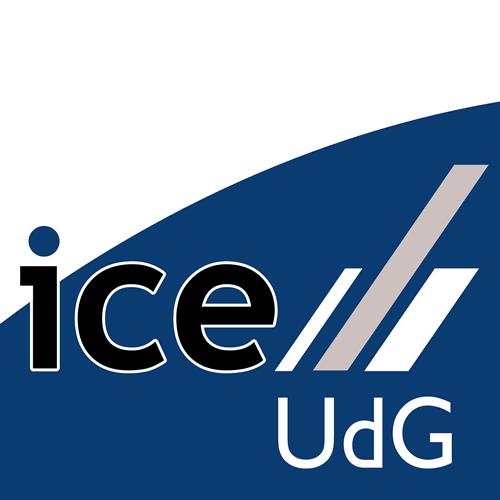Logo ICE UdG